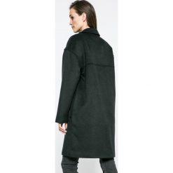 Odzież damska: Mustang – Płaszcz