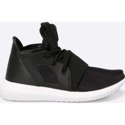 Buty do koszykówki damskie: adidas Originals – Buty Tubular Defiant