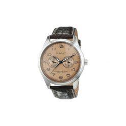 Zegarki  Gant  W71602. Szare zegarki męskie marki GANT. Za 509,81 zł.