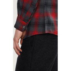 Koszule męskie na spinki: Antony Morato SLIM FIT Koszula nero