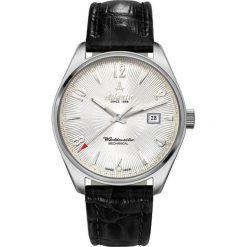 Biżuteria i zegarki męskie: Zegarek Atlantic Męski Worldmaster 51651.41.25S Mechaniczny