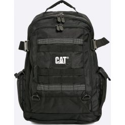 Plecaki męskie: Caterpillar – Plecak Advanced Visiflash