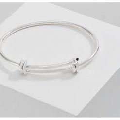 Biżuteria i zegarki: Pilgrim BRACELET TRINITY Bransoletka silvercoloured