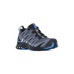 Buty sportowe męskie: Buty do biegania Salomon  XA PRO 3 D