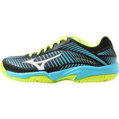 Mizuno EXCEED STAR 2 AC Obuwie multicourt blue atoll/white/black. Czerwone buty do tenisu damskie marki Mizuno. Za 299,00 zł.