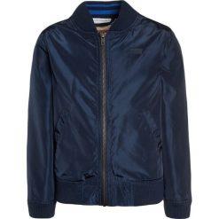 Levi's® TED Kurtka Bomber dress blues. Niebieskie kurtki męskie bomber marki Levi's®, s, z materiału. Za 339,00 zł.