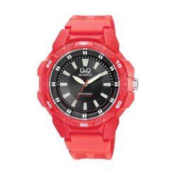 Zegarki damskie: Q&Q VR54-003 - Zobacz także Książki, muzyka, multimedia, zabawki, zegarki i wiele więcej