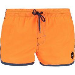 Kąpielówki męskie: O'Neill CORAL Szorty kąpielowe alert orange
