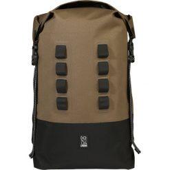 Plecaki męskie: Chrome Industries URBAN EX ROLL TOP 28L Plecak ranger/black