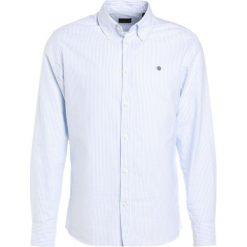 Koszule męskie na spinki: Bogner TOMM Koszula hellblau