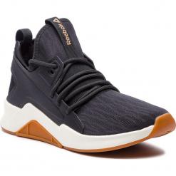 Buty Reebok - Guresu 2.0 CN6613 Black/Chalk/Gum/Gold. Czarne buty do fitnessu damskie Reebok, z materiału. Za 329,00 zł.