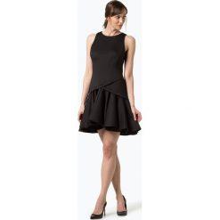 Sukienki balowe: Coast – Damska sukienka wieczorowa – Crysta, czarny