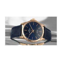 Biżuteria i zegarki: Bisset BSCE35RIDX05BX - Zobacz także Książki, muzyka, multimedia, zabawki, zegarki i wiele więcej