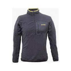 Koszulki sportowe męskie: BERG OUTDOOR  Koszulka BOGOTA długi rękaw szara r. XL (P-10-HK4210802AW14-221-XL)