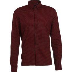 Koszule męskie na spinki: Antony Morato SLIM FIT Koszula rosso