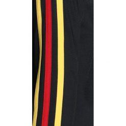 Adidas Performance RBFA BELGIUM Koszulka reprezentacji black/bogold. Czerwone t-shirty dziewczęce marki adidas Performance, m. Za 229,00 zł.