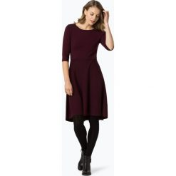 Sukienki: talk about – Sukienka damska, czerwony