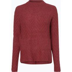 Review - Sweter damski, różowy. Czerwone swetry klasyczne damskie Review, m. Za 179,95 zł.