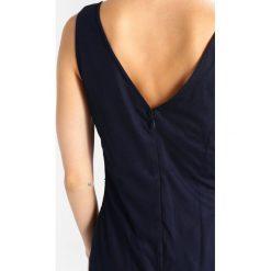 Sukienki hiszpanki: Lace & Beads NAUTICA Sukienka koktajlowa navy