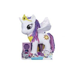 Przytulanki i maskotki: My Little Pony Maskotka Księżniczka Celestia – DARMOWA DOSTAWA!