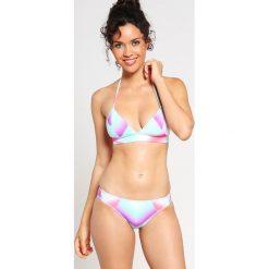 Bikini: Roxy POP Dół od bikini pop/ocean spray/granatina