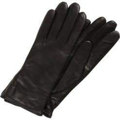 Rękawiczki damskie: Royal RepubliQ GROUND WOMEN TOUCH Rękawiczki pięciopalcowe black