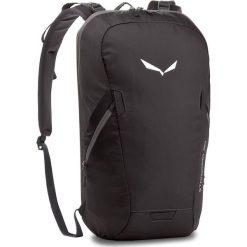 Plecak SALEWA - Storepad 20 BP 00-0000001227 Aasphalt 0940. Szare plecaki męskie marki Salewa, z materiału, biznesowe. W wyprzedaży za 249,00 zł.