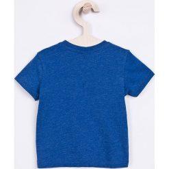 Odzież dziecięca: Blukids – T-shirt dziecięcy 74-98 cm