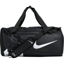 Torby podróżne: Nike Performance ALPHA Torba sportowa black/white