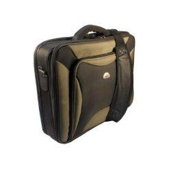 Natec TORBA NA LAPTOPA 17.3 CALI PITBULL Torba. Szare torby na laptopa Natec. Za 89,99 zł.