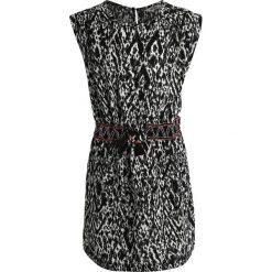 Sukienki dziewczęce: Kaporal FROM Sukienka letnia black