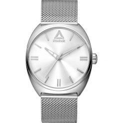 Zegarki damskie: Zegarek kwarcowy w kolorze srebrnym
