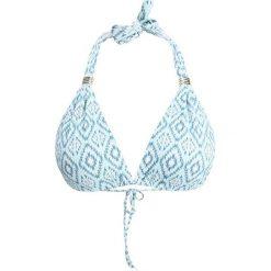 Melissa Odabash GRENADA Góra od bikini ikat. Niebieskie bikini Melissa Odabash. Za 539,00 zł.