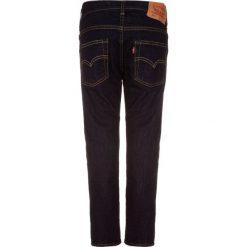 Levi's® Jeansy Slim Fit indigo. Niebieskie jeansy chłopięce marki Levi's®. Za 189,00 zł.