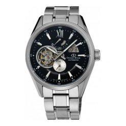 Zegarki męskie: Zegarek męski Orient Star SDK05002B0