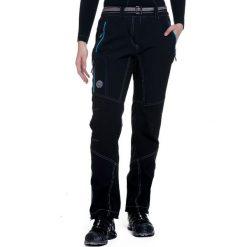 Milo Spodnie damskie Atero Lady Navy r. M. Niebieskie spodnie dresowe damskie Milo, m. Za 225,85 zł.