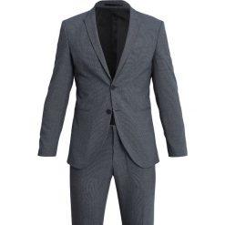Selected Homme PEAKGOLF Garnitur dark navy. Niebieskie garnitury Selected Homme, z elastanu. Za 839,00 zł.