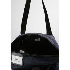 Shopper bag damskie: DAY Birger et Mikkelsen DAY GWENETH Torba na zakupy navy blazer