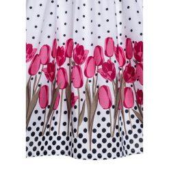 Sukienki dziewczęce: happy girls Sukienka letnia dark pink
