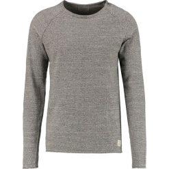 Swetry męskie: Jack & Jones JJVCUNION Sweter covert green/melange