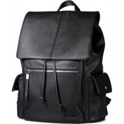 Plecaki męskie: Sammons Stylowy męski plecak (190466-01)