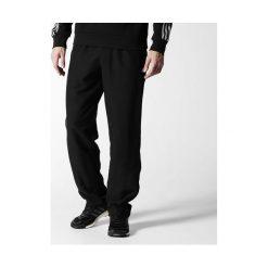 Bielizna męska: Spodnie adidas Ess Stanford B (AA1665)