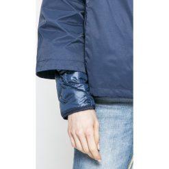 Bomberki damskie: Trussardi Jeans - Kurtka