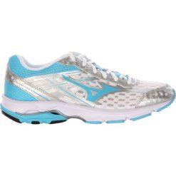 Buty sportowe damskie: buty do biegania damskie MIZUNO WAVE ADVANCE / J1GF144930 – buty do biegania damskie MIZUNO WAVE ADVANCE