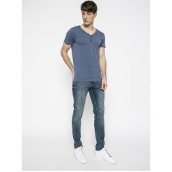 T-shirty męskie: Urban Surface – T-shirt