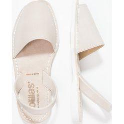 Sandały damskie: Solillas Sandały offwhite