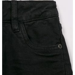 Blukids - Szorty dziecięce 134-164 cm. Szare szorty jeansowe damskie Blukids, casualowe. Za 59,90 zł.