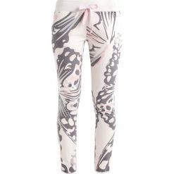 Bryczesy damskie: Juvia ABSTRACT Spodnie treningowe multi