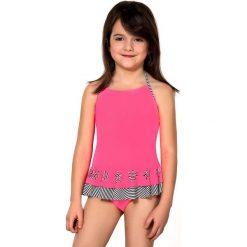 Stroje jednoczęściowe dziewczęce: Dziewczęcy kostium kąpielowy Ciana