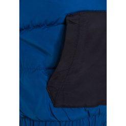 S.Oliver RED LABEL Kurtka zimowa blue. Niebieskie kurtki chłopięce zimowe marki s.Oliver RED LABEL, s, z materiału. W wyprzedaży za 135,85 zł.